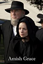 Image of Amish Grace