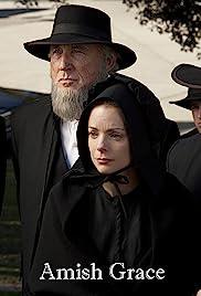 Amish Grace(2010) Poster - Movie Forum, Cast, Reviews