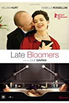 Late Bloomers (2011) Poster