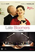 Primary image for Late Bloomers