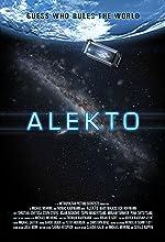 Alekto(1970)