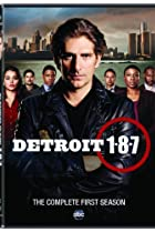 Image of Detroit 1-8-7