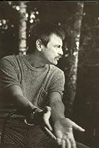 Image of Andrei Tarkovsky