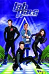 Disney Xd Greenlights 'Lab Rats' and 'Mighty Med' Spinoff Series