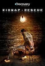 Primary image for Kidnap & Rescue