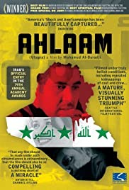 Ahlaam (2006) Poster - Movie Forum, Cast, Reviews