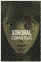 Image of Sororal