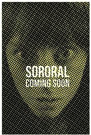 Sororal Poster