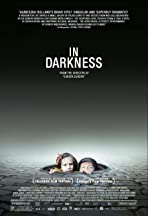 In Darkness