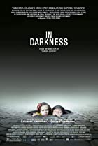 In Darkness (2011) Poster