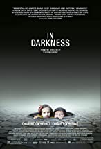 Primary image for In Darkness