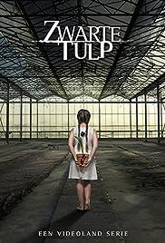 Zwarte Tulp Poster - TV Show Forum, Cast, Reviews