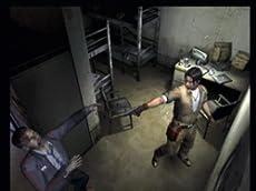 Resident Evil Outbreak File #2 VG