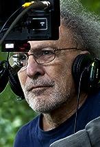 Monte Hellman's primary photo