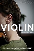 Image of Violine