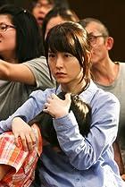 Image of Yu-mi Jung