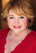 Patrika Darbo's primary photo
