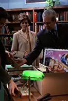 Image of Lois & Clark: The New Adventures of Superman: Stop the Presses