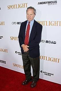Ben Bradlee Jr. Picture