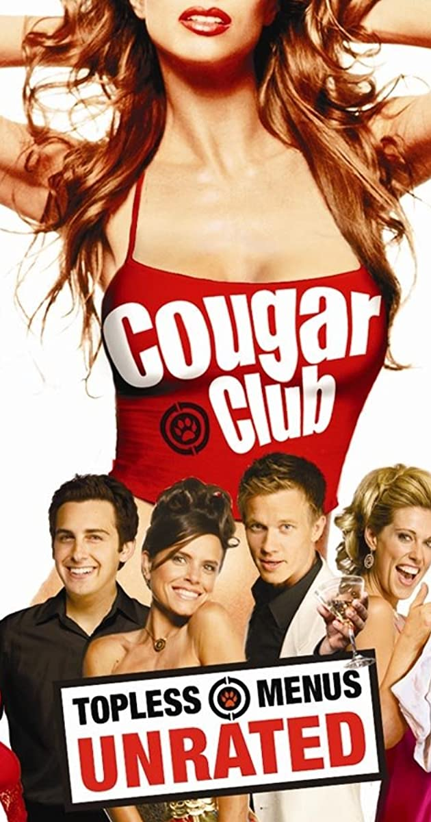central valley cougar women Looking for the five best cougar bars in phoenix, arizona is a  this article will highlight five of the best cougar bars in  3110 n central ave ste 125 .