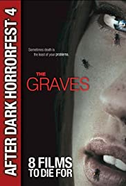 The Graves Poster