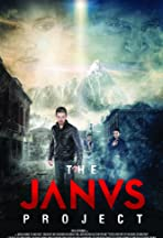 The Janus Project Preview