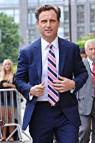 Image of Tony Goldwyn