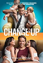 Primary image for The Change-Up