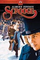 Image of Scrooge