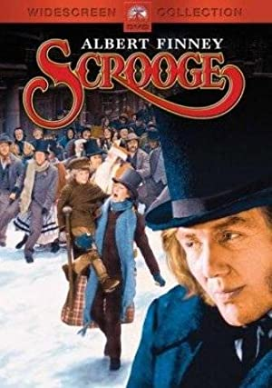 Scrooge (1970) Download on Vidmate