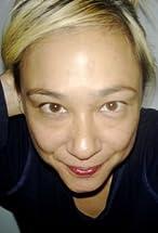 Hilary Stabb's primary photo