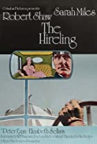 Image of The Hireling