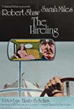 Primary image for The Hireling