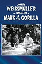 Image of Mark of the Gorilla
