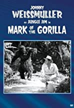 Mark of the Gorilla