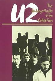 U2: Unforgettable Fire(1984) Poster - Movie Forum, Cast, Reviews