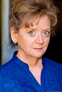 Carol Mansell New Picture - Celebrity Forum, News, Rumors, Gossip