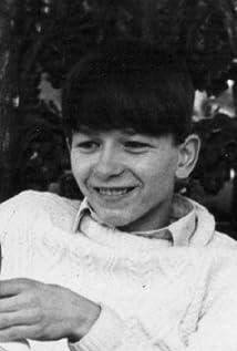 Aktori David Bradley