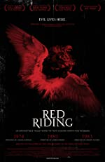 Red Riding The Year of Our Lord 1974(2009)