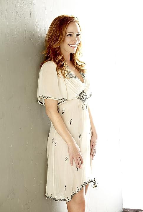 Rebecca Creskoff in Philadelphia Style Magazine