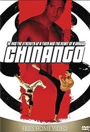 Chinango Poster
