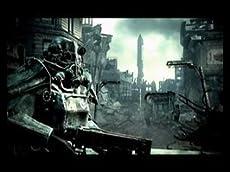 Fallout 3 VG