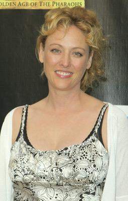 Virginia Madsen