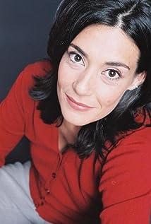 Fiona Martinelli Picture