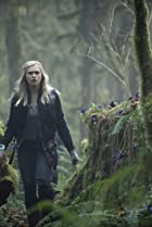 Image of The 100: Pilot
