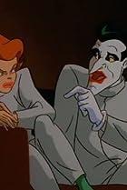 Image of Batman: The Animated Series: Joker's Wild