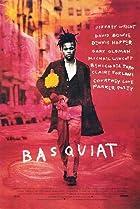 Image of Basquiat