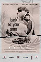 Image of Back to Your Arms