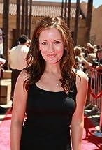 Catherine Taber's primary photo