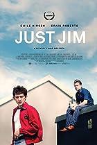 Image of Just Jim